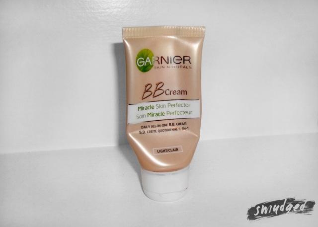 bb-cream-product-shot