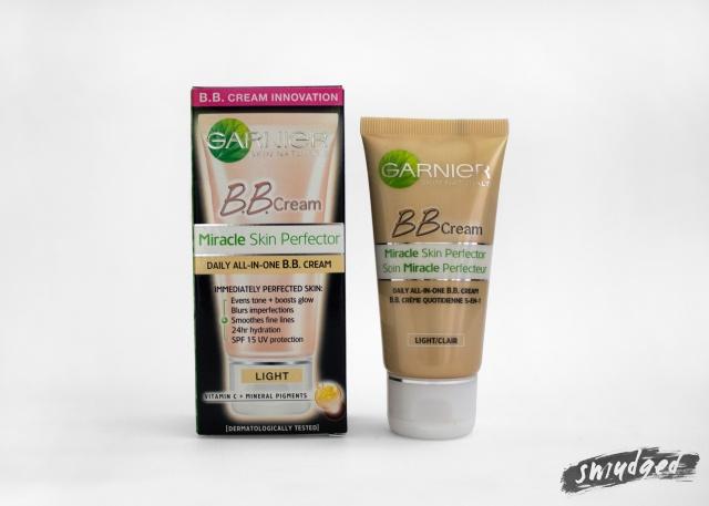 Garnier-BB-cream-pack-shot