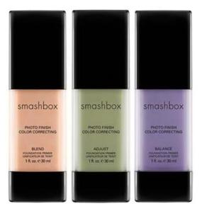 smashbox-photo-finish-color-correcting-foundation-primer