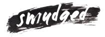 Smudged_logo