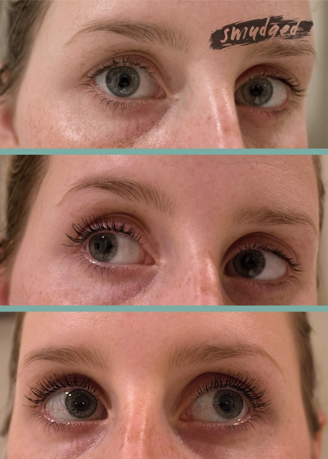 revlon eyelash curler review. three-step revlon eyelash curler review