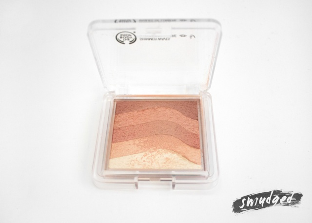 Body-Shop-Shimmer-Block