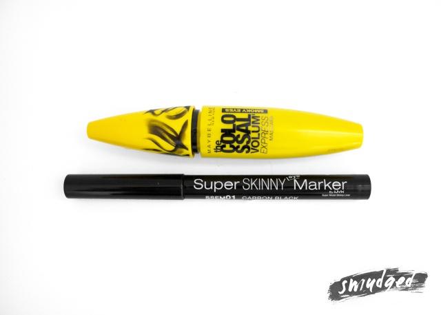 collosal-super-skinny-marker