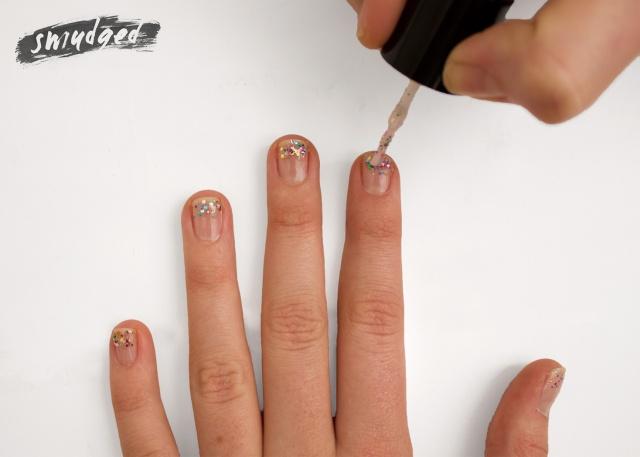 jess-nails-step-2