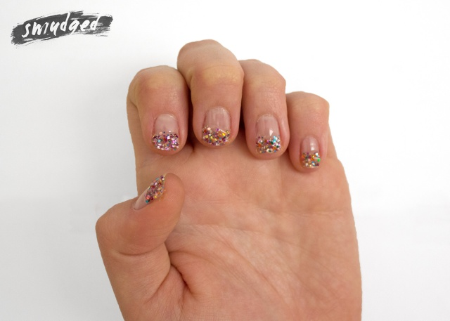 jess-nails-step-3