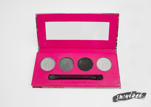 jess---smokey-eye-palette