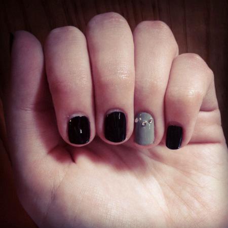 Jess_nails