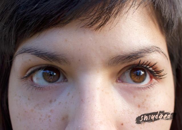 Jodi---almay-mascara-1-lashes-set-done