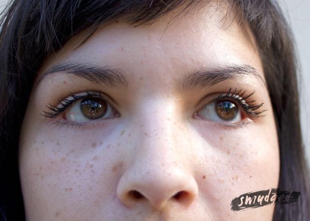Jodi---almay-mascara-all-lashes-coated