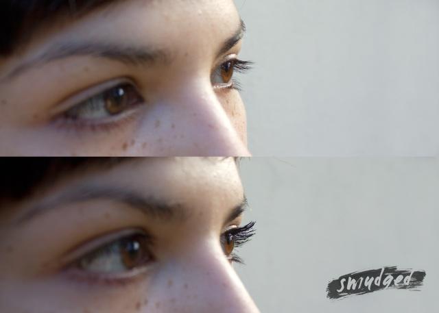 Jodi---almay-mascara-before-and-after