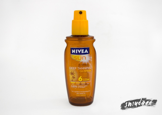 nivea-sun
