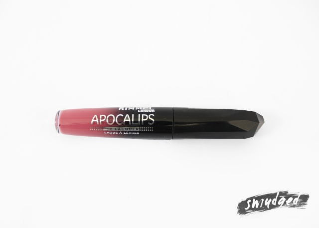Apocolips-pac