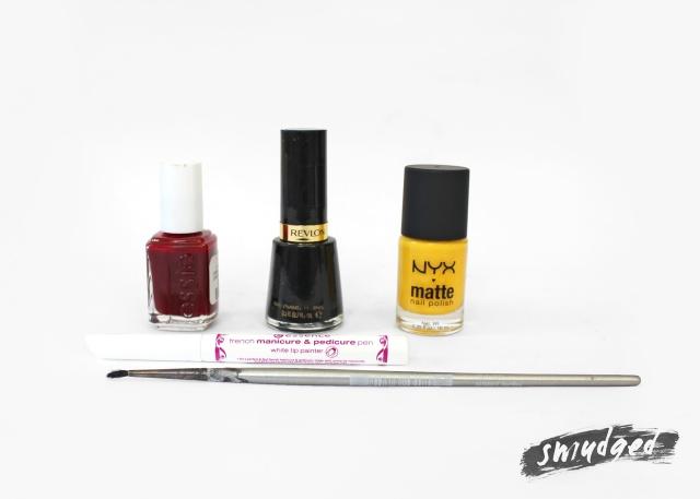 P-nails-pack-shot