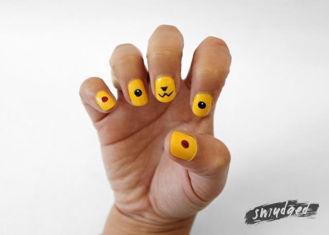 P-nails-step-4