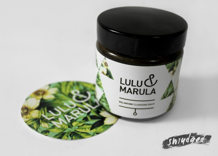 Lulu-and-marula-cleansing-balm-pic-2