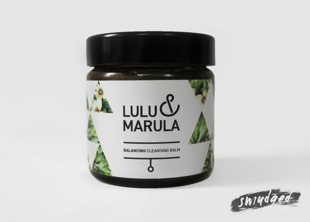 Lulu-and-marula-cleansing-balm