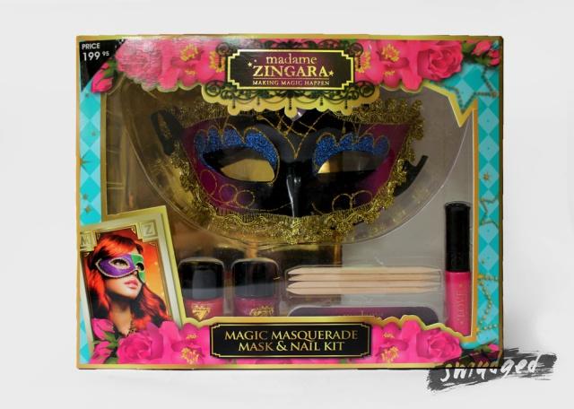 madame-zingara-mask-and-nail-kit