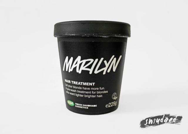 marilyn-hair-2