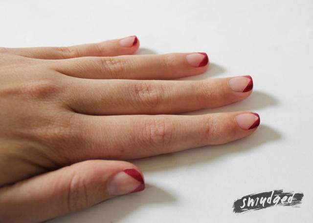 nail-tut-step-4