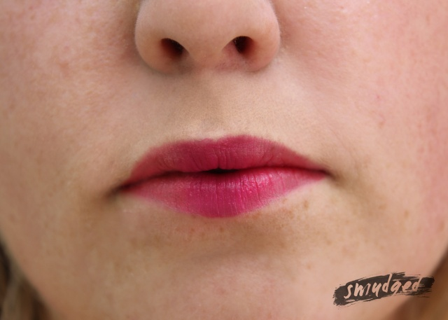 ombre-pink-lips