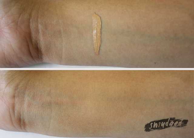 Sleek-bb-cream-swatch