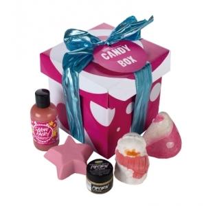 christmas-candy-box2-500x500-500x500-500x500