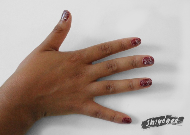christmas-nail-art-step-2