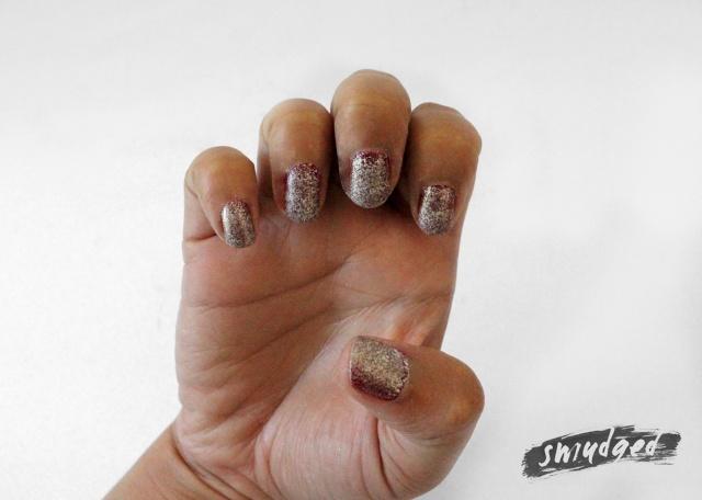 christmas-nail-art-step-3