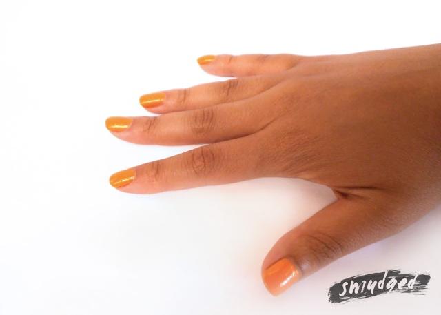 fruit_nails02