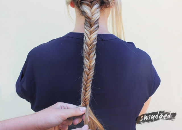 Fishtail-braid5
