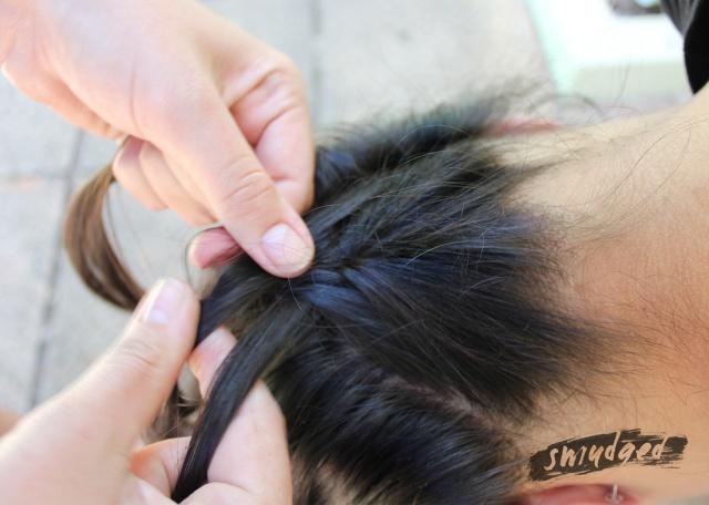 Hair-tut-2