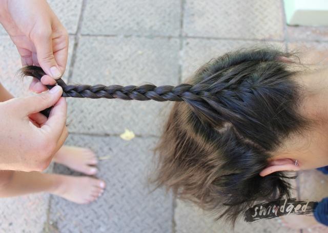 Hair-tut-3