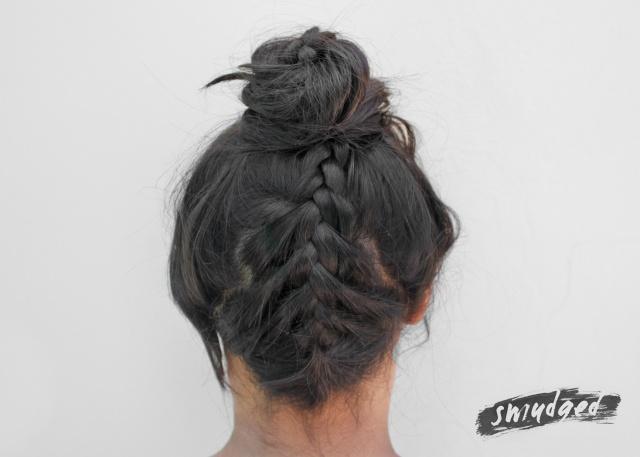 Hair-tut-4
