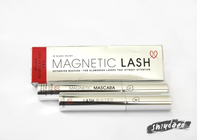 Magnetic_Lash1