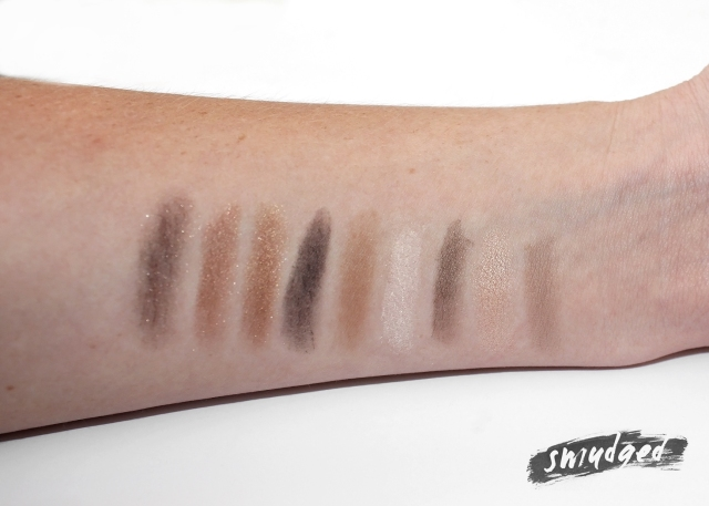 NYX_palette_swatches