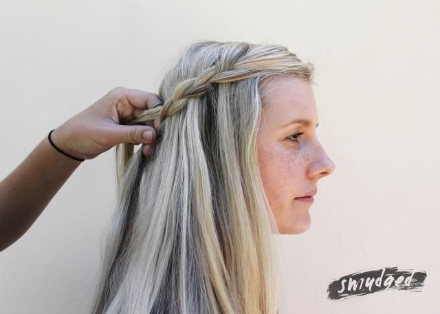 Waterfall-braid5