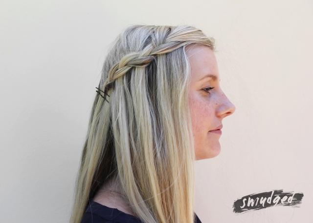 Waterfall-braid6