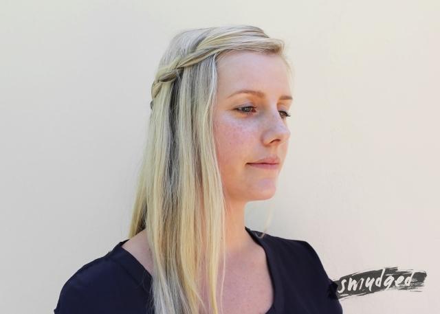 Waterfall-braid7