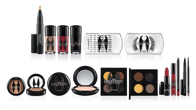 mac-maleficent-makeup-summer-collection_ualne_6