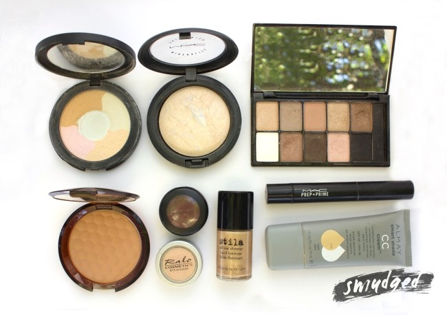 Pale-girl-products