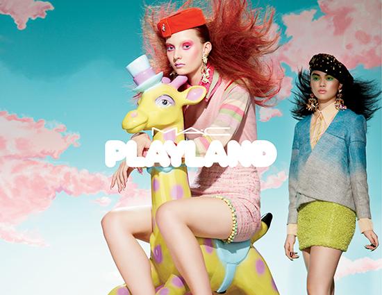 Playland1