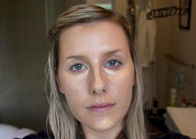 concealer-face