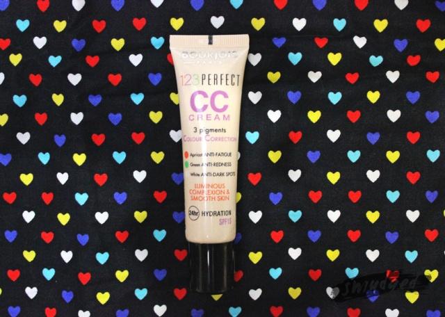 b-cc-cream