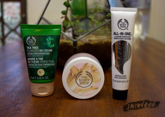 bodyshop-products