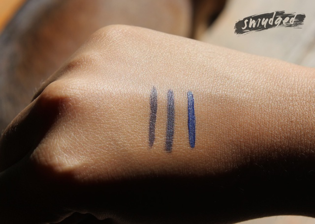 blue-swatches