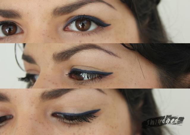 cat-eye-3
