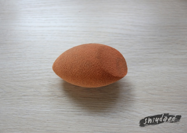 rt-sponge