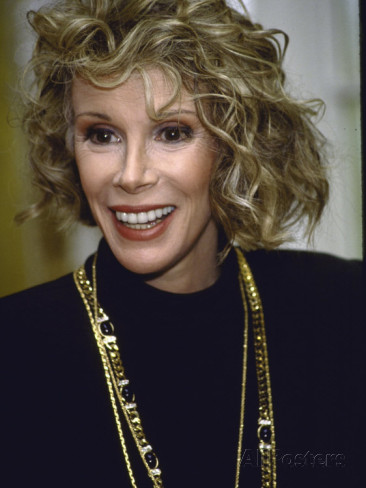 comedienne-joan-rivers