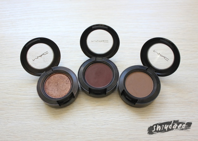 MAC-eye-shadows