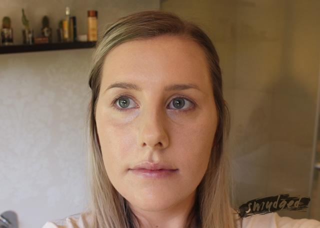 brows-step-1